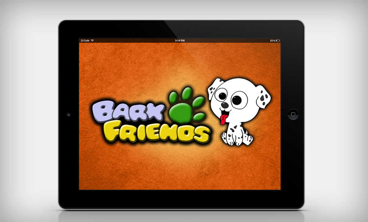 32code_logo_barkfriends2