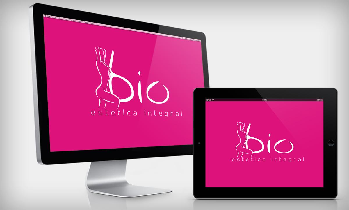 32code_logo_bio