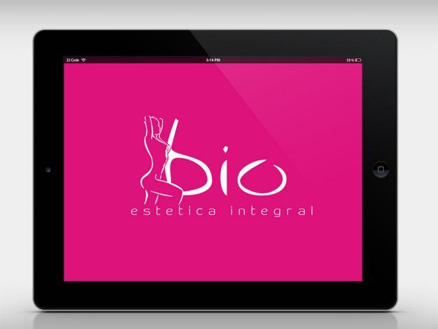 Bioestetica Logo