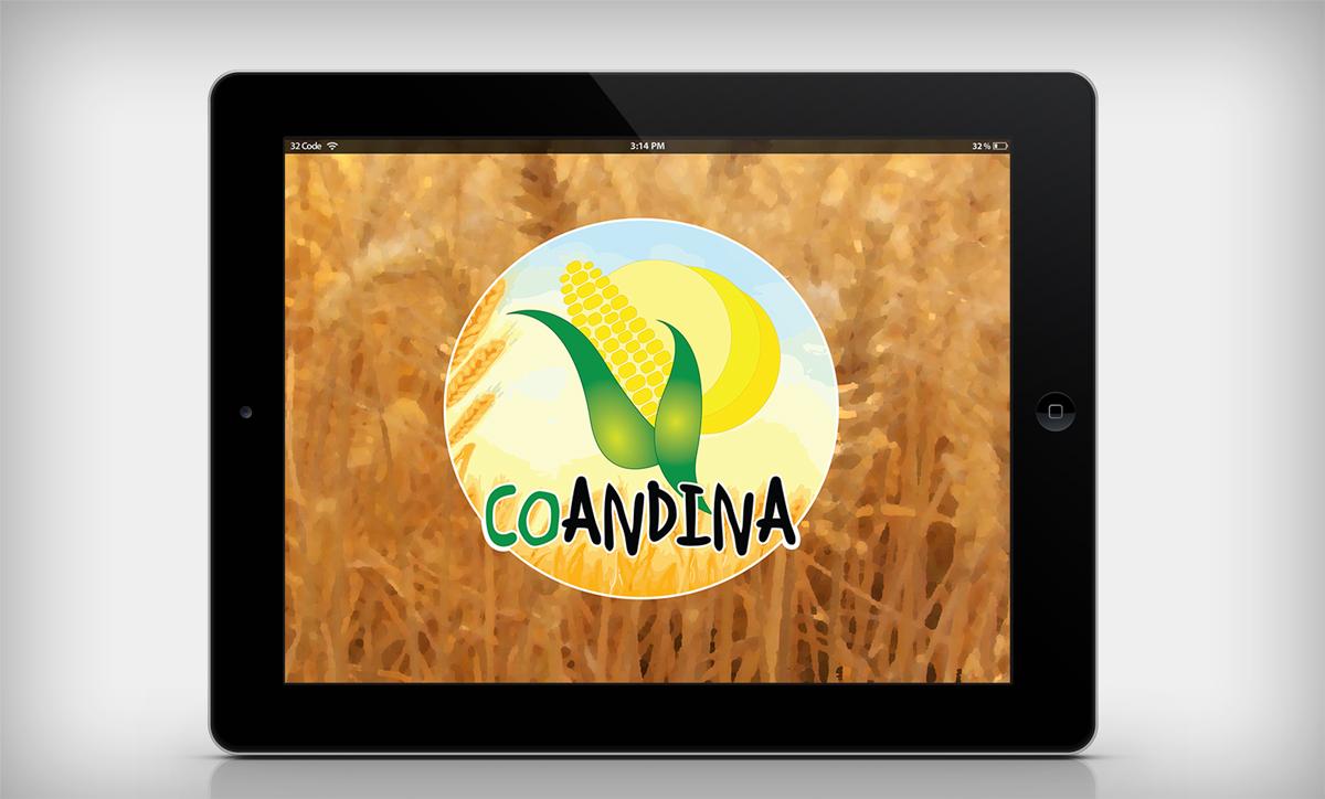 32code_logo_coandina2