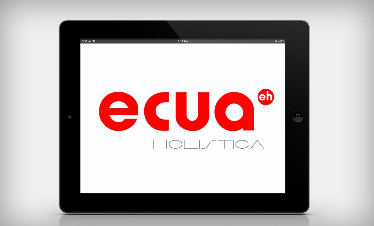 32code_logo_ecua2