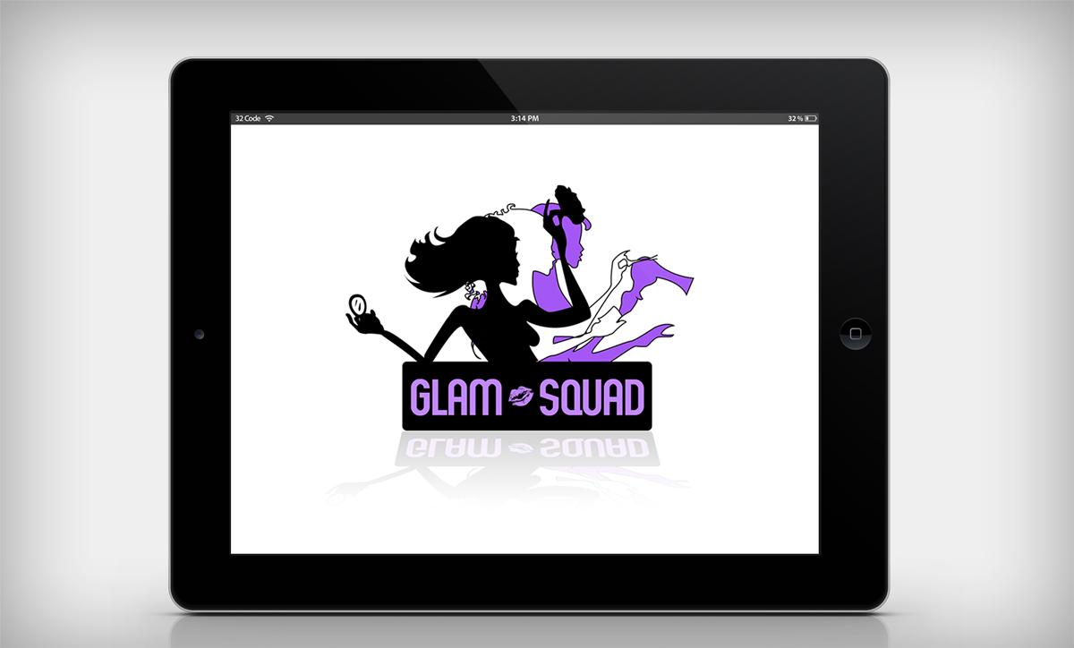 32code_logo_glam2