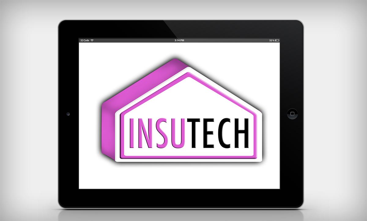 32code_logo_insutech2