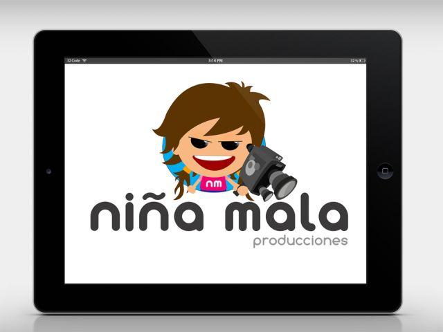 Nina Mala Productions