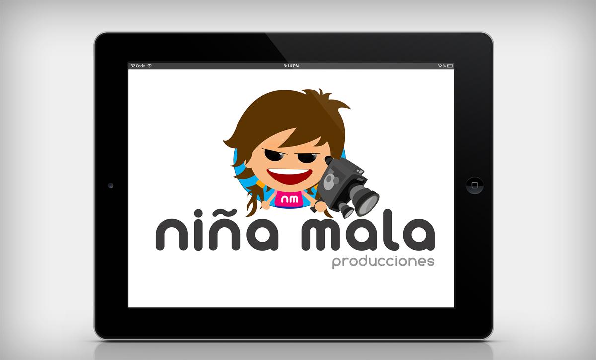 32code_logo_nina2