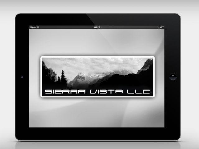 Sierra Vista LLC