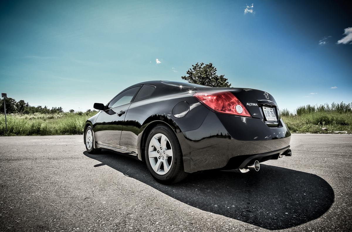 32code_photo_cars-2