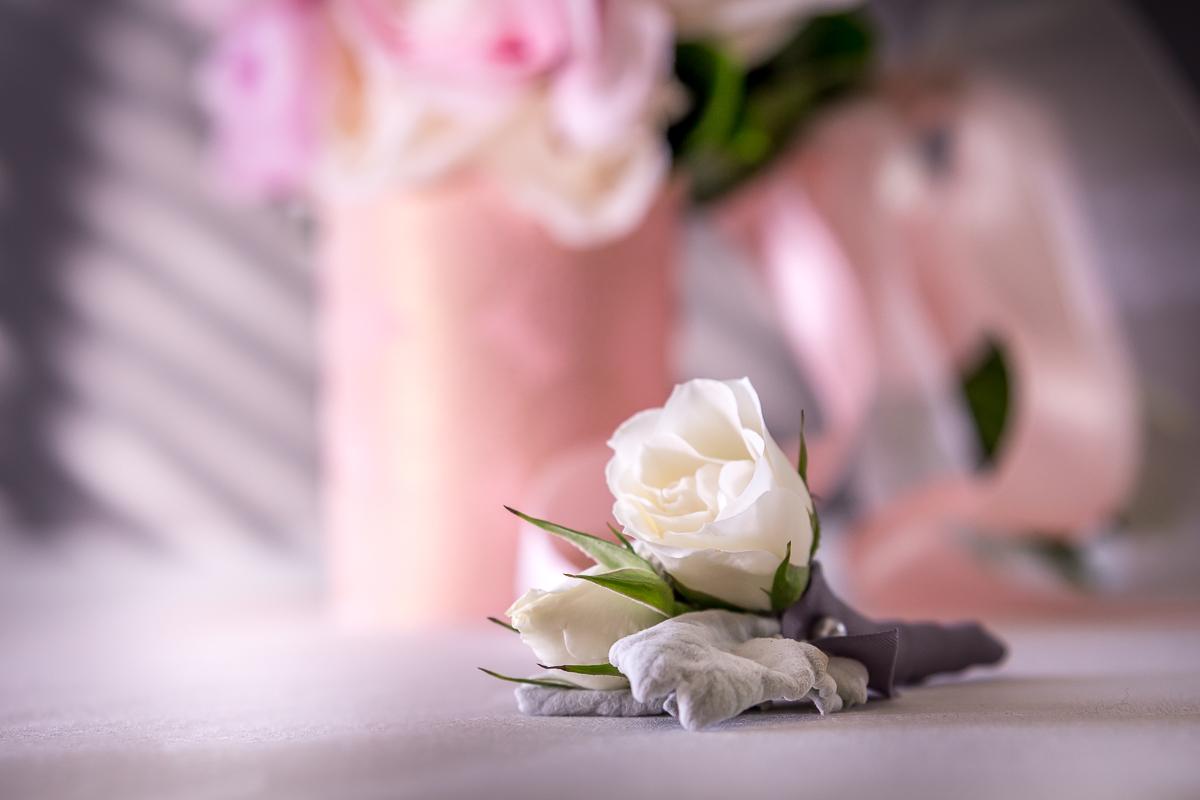 32code_photo_flowers-5