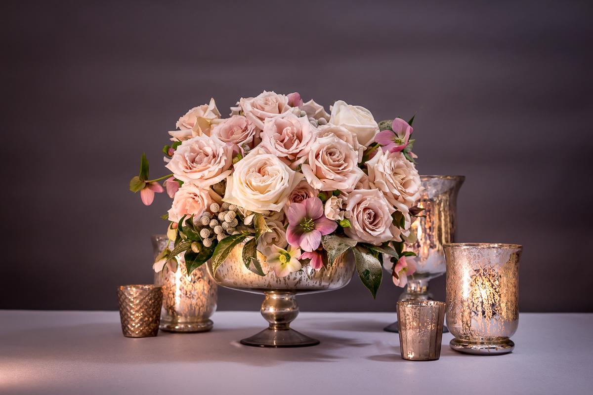 32code_photo_flowers-8