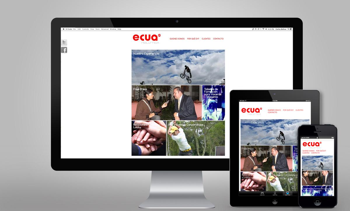 32code_web_ecua