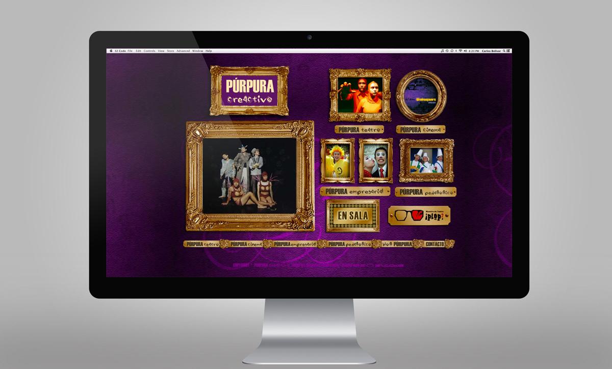 32code_web_purpura
